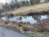 Burnett Creek Rd - Photo 8