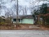 803 Noes Chapel Rd - Photo 1