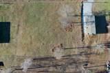 197 Cingular Drive - Photo 4
