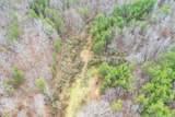 4302/4308 Calderwood Hwy - Photo 16