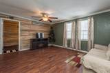 838 Old Sevierville Pike - Photo 4