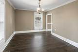 1703 Sevierville Rd - Photo 10
