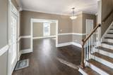 1703 Sevierville Rd - Photo 11