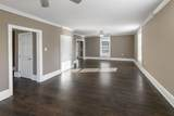 1703 Sevierville Rd - Photo 14
