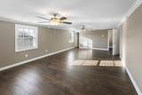 1703 Sevierville Rd - Photo 18
