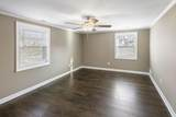 1703 Sevierville Rd - Photo 20