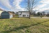 1703 Sevierville Rd - Photo 22
