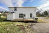 1703 Sevierville Rd - Photo 23