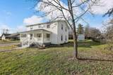 1703 Sevierville Rd - Photo 27