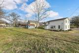 1703 Sevierville Rd - Photo 29