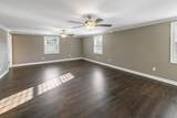1703 Sevierville Rd - Photo 4