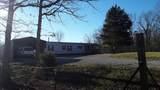 2800 Leatherwood Ford Rd - Photo 4