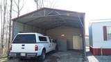 2800 Leatherwood Ford Rd - Photo 5