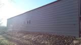 2800 Leatherwood Ford Rd - Photo 6