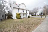 250 3Rd Ave - Photo 1