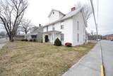 250 3Rd Ave - Photo 4