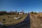 1036 Circle Drive - Photo 2