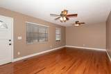 1401 Blue Forest Lane - Photo 4