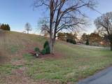 Lot 8 Grassy Branch Rd - Photo 10