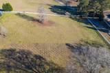 Lot 8 Grassy Branch Rd - Photo 6