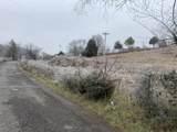 870 Cedar Grove Rd - Photo 11