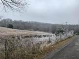 870 Cedar Grove Rd - Photo 12