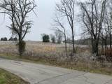 870 Cedar Grove Rd - Photo 4