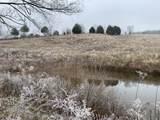 870 Cedar Grove Rd - Photo 6