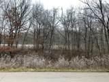 870 Cedar Grove Rd - Photo 8