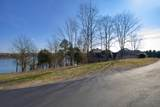 222 Tuscarora Lane - Photo 3