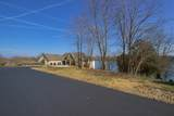 222 Tuscarora Lane - Photo 4