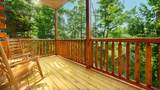 1010 Timber Woods Dr - Photo 12