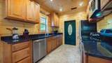 1010 Timber Woods Dr - Photo 4