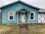 2919 Washington Pike - Photo 1