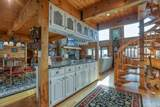 770 Lookout Mtn Rd - Photo 19