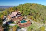 770 Lookout Mtn Rd - Photo 2