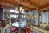770 Lookout Mtn Rd - Photo 21