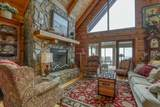 770 Lookout Mtn Rd - Photo 22