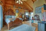 770 Lookout Mtn Rd - Photo 24