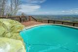 770 Lookout Mtn Rd - Photo 40