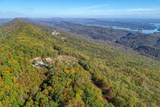 770 Lookout Mtn Rd - Photo 5
