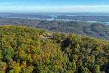 770 Lookout Mtn Rd - Photo 7