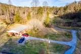 201/203 Wolf Creek Rd - Photo 30
