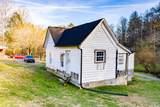 201/203 Wolf Creek Rd - Photo 31
