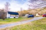 201/203 Wolf Creek Rd - Photo 37