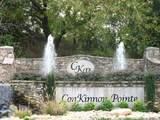 468 Conkinnon Drive - Photo 3