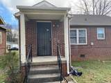 3205 Martin Luther King Jr Ave - Photo 13