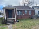 3205 Martin Luther King Jr Ave - Photo 14