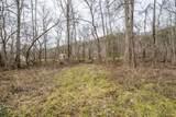 1392 Rocky Flats Rd - Photo 1