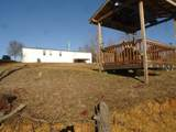 1019 Sunset View Rd - Photo 1